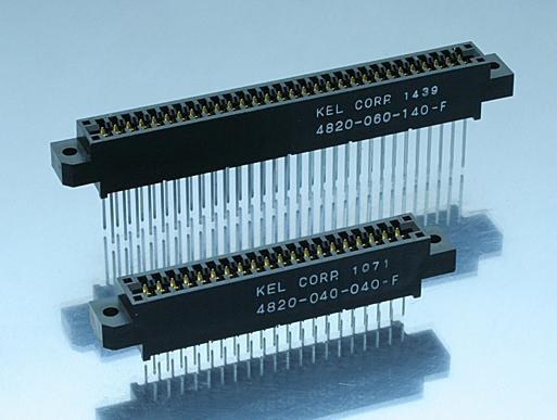 爱玛dzm482065 电路图